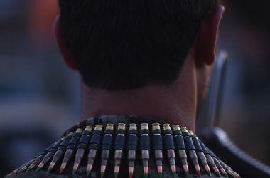 """Боевики """"Исламского государства"""" захватили в плен пилота самолета, упавшего около Дамаска"""