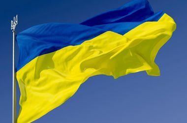 Визит немецких политиков в оккупированный Крым возмутил Украину