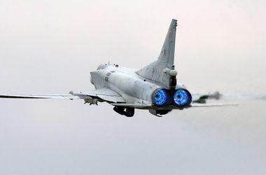 Россия в Крыму строит полигон для воздушно-космических сил