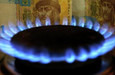 Гройсман и тарифы: подорожает ли с новым премьером газ и насколько