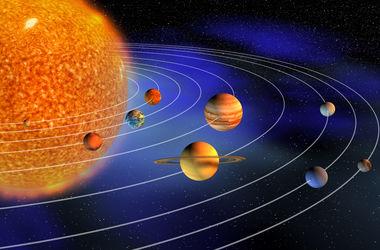 Планета Х может разрушить Солнечную систему – ученые