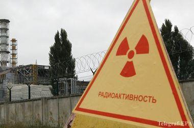 К 30 годовщине Чернобыльской катастрофы почтят ликвидаторов аварии на ЧАЭС