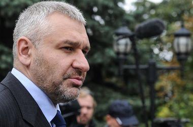 Защита Савченко планирует подать жалобу в ЕСПЧ совместно с британским адвокатом