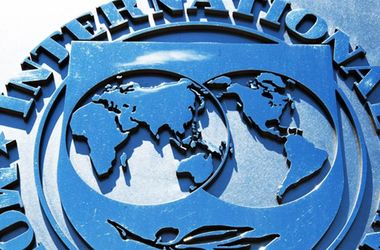 Повышение тарифов ЖКХ в Украине еще нужно обсуждать - МВФ