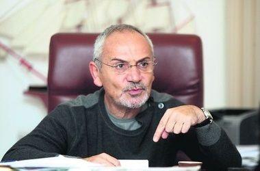 Шустер прокомментировал внезапный запрет на работу в Украине и рассказал, что будет делать дальше