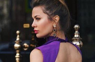 Самые редкие секси фотки Виктория Боня. Эро фото коллекция на Starsru.ru
