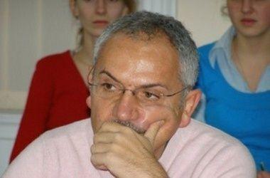 Шустер считает, что Украина приближается к путинской России