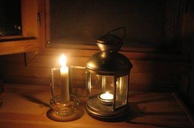 Из-за аварии на электроподстанции часть Одессы осталась без электричества и воды