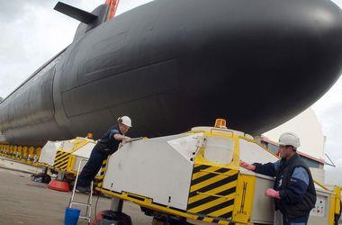 """<p><span class=""""irc_ho"""" dir=""""ltr"""">Производитель """"Мистралей"""" выиграл миллиардный контракт по строительству подводных лодок для Австралии, фотоru.rfi.fr</span></p>"""