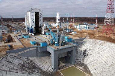 Очередной провал: Россия не смогла запустить ракету в космос