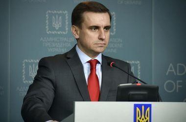 Европарламент готов ускорить процесс введения безвизового режима с Украиной – АП