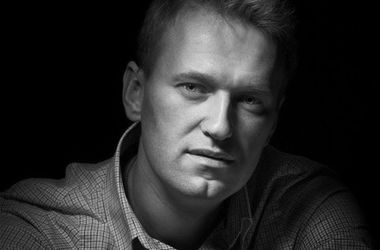"""Навальный подал в суд на Киселева и канал """"Россия-1"""""""