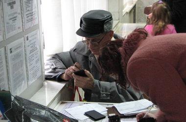 """Новые тарифы на """"коммуналку"""": дорожают вода, газ и отопление"""