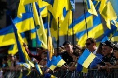 Украинцы рассказали, что нужно делать с Донбассом