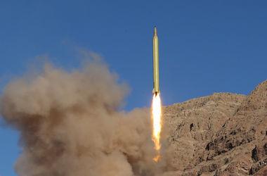 Запуск баллистической ракеты КНДР снова провалился