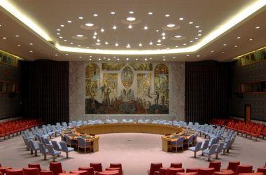 Зачем Украина собирает Совбез ООН по Донбассу и Крыму и как ответит РФ: мнение экспертов