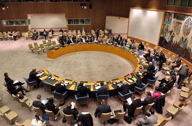 США созывает Совбез ООН из-за запуска КНДР баллистических ракет