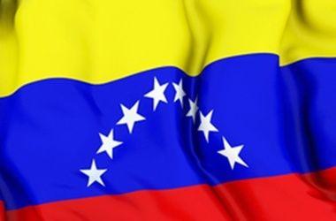 В Венесуэле из-за дефицита еды отправили в отставку министра продовольствия