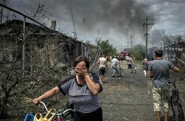Гаагский трибунал взялся за преступления Кремля в Украине