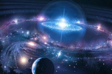 Ученые рассказали о вероятности существования внеземной жизни