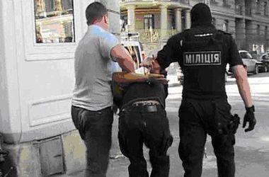 """В Одессе на 10 лет посадили заказчика убийства активиста """"евромайдана"""""""