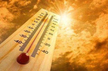 Аномальная жара в Таиланде унесла жизни более 20 человек