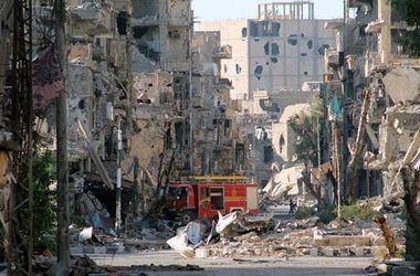 """Россия и США договорились о """"режиме тишины"""" в Сирии – СМИ"""