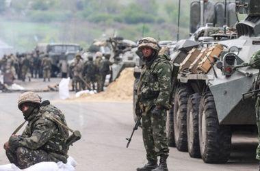 """В Минске договорили о """"режиме тишины"""" на Пасху"""