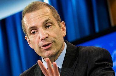 В Вашингтоне обеспокоены значительным ростом напряженности на Донбассе