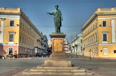 В Одессе ограничили проведение массовых мероприятий