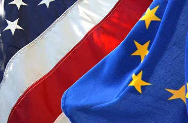 Greenpeace обнародовала секретные документы о торговом соглашении США-ЕС