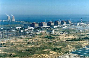 Картинки по запросу Запорожская АЭС