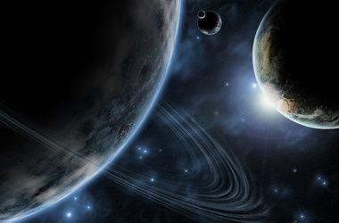 Ученые открыли три потенциально обитаемых планеты