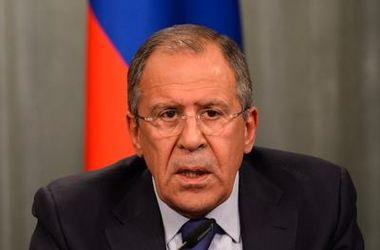 РФ и США договорились о прекращении огня в сирийском Алеппо - Лавров