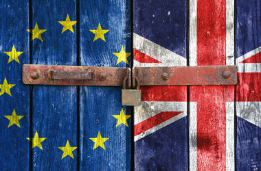 Почти половина британцев выступает за выход из ЕС - опрос