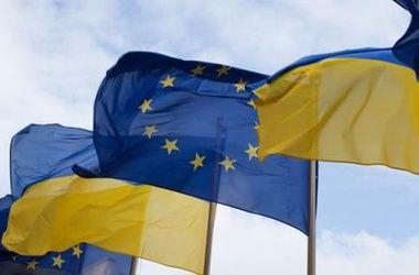 ЕС занял второе место среди главных покупателей еды у Украины