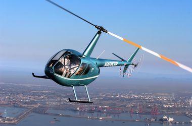 Названы основные версии крушения вертолета в России ...: http://www.segodnya.ua/world/nazvany-osnovnye-versii-krusheniya-vertoleta-v-rossii-712924.html