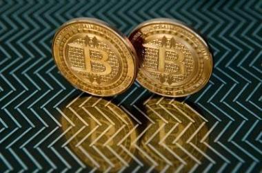 Австралиец объявил себя создателем криптовалюты биткоин