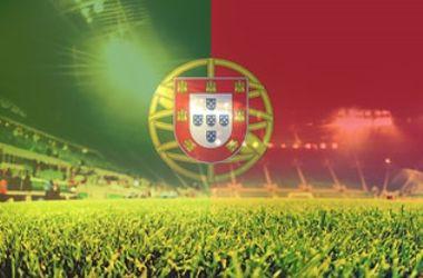 Российская мафия отмывала деньги через футбольные клубы Португалии – Европол