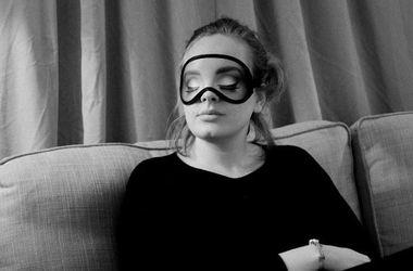 Новый альбом Бейонсе лишил Адель дара речи