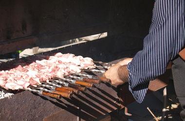 Во сколько обойдется пикник в разных областях Украины