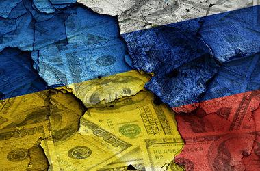 """МИД: Украина не отказалась от """"долга Януковича"""""""