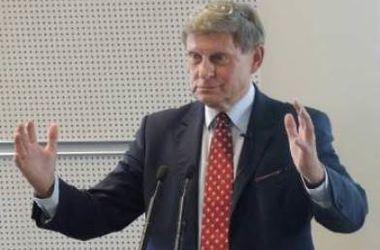 Бальцерович назвал 4 главные цели для Украины