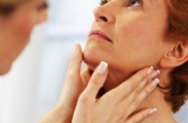 Досье на болезнь: чем опасен бунт гормонов при тиреотоксикозе