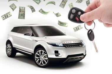Самая дешевая машина: как выбрать и купить