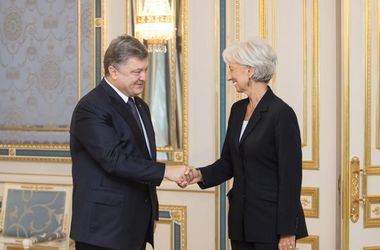 В Украину едет миссия МВФ: чего хочет Фонд, когда могут дать кредит, и нужна ли Киеву помощь