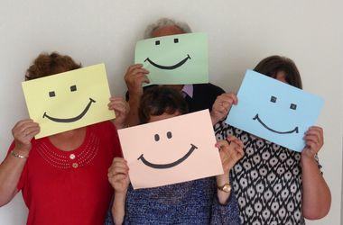 Школа оптимизма: как не дать позитиву разрушить вашу жизнь