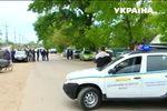 В Одесской области мужчину забил до смерти бывший милиционер (видео)