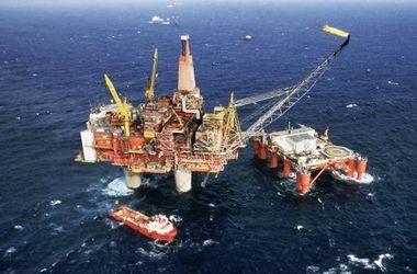 Эксперт спрогнозировал цены на нефть в 2016 году