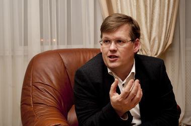 В селе газ не нужен: мнения экспертов о новой идее Кабмина